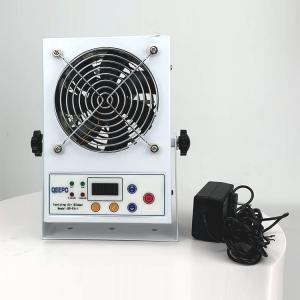 QP-FA-I ionizer air blower fan