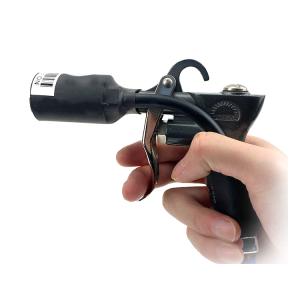 QP-FG Ionizing Air Gun
