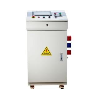 QEEPO CHSF touch screen corona treater Control cabinet for corona treatment