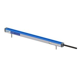 QP-40D-S Static Eliminator bar
