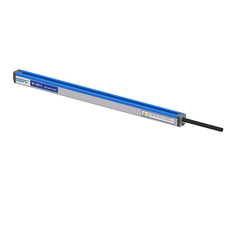 QP-40D-S Static Eliminator bar Featured Image