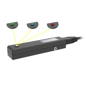QP-C01 Intelligent Electrostatic Sensor