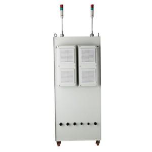 QEEPO CDSL Control cabinet of large corona treatment machine