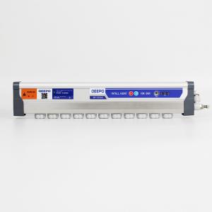 QP-S35 Intelligent Adjustable Static Eliminator bar