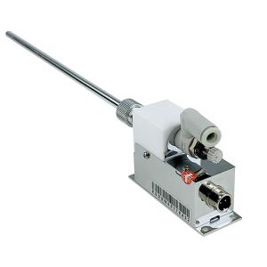 QP-FZ air ionizing nozzle