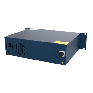 QP-FDM 20mA 1200w electrostatic discharge generator equipment